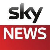 7/7 15 years on: Sajda Mughal speaks about Web Guardians on Sky News