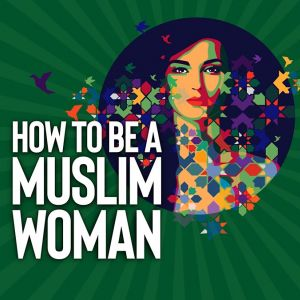 """I'm a Muslim woman and I don't need saving"" - Sajda's interview with Baroness Warsi"